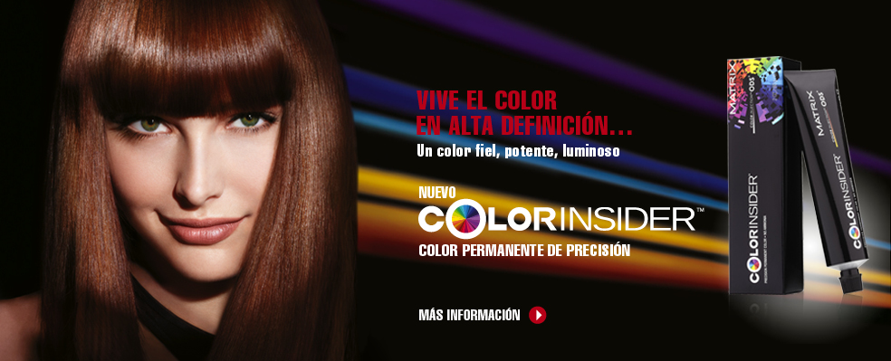 torremolinos-hairdressers-colors-without-amonia