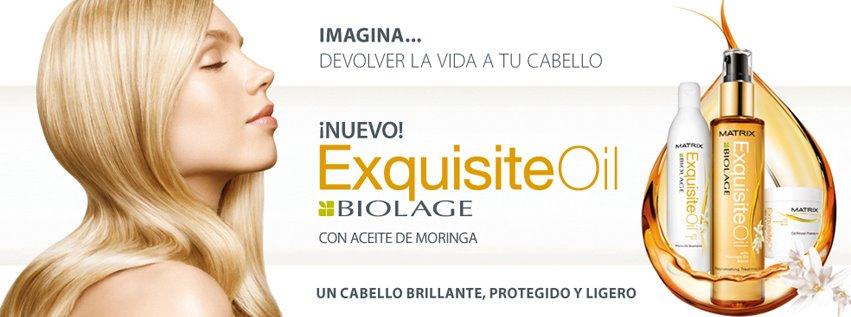 moisturizing-treatments-in-Torremolinos