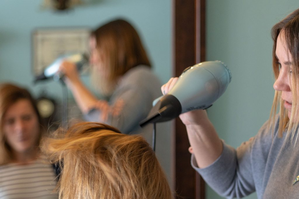 torremolinos hairdressers malaga hairdressers